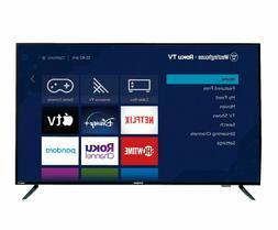 "Westinghouse  50"" Class - LED - 2160p - Smart - 4K UHD TV wi"