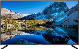 Westinghouse 50 inch 1080p Class LED Full HD TV Free Fast Sh