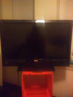 Sceptre 50 Inch 1080p LED HDTV X505BV-FSR