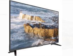 50 inch 2160p 4k led tv