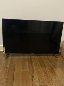 Vizio 50 inch 4K HDR Smart TV V505