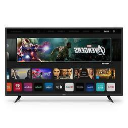 "Vizio 50"" inch 4K LED Smart TV Dolby Vision HDR V Series HDM"
