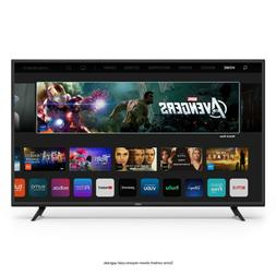 "Vizio 50"" inch 4K LED Smart TV Dolby Vision HDR V Series HDM"
