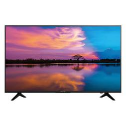 "Sharp 50"" inch 4K LED Smart TV Roku HDR Ultra HD 2160P 2018"