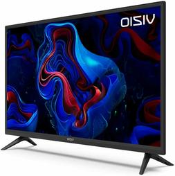 50 inch 4k uhd led quantum smart