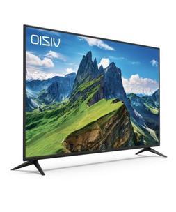 Vizio 50 Inch 4k UHD Smart TV