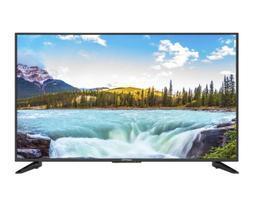 "50"" Inch LED HD TV Flat Screen HDTV Wall Mountable USB HDMI"