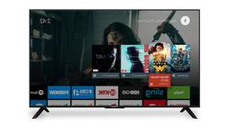 50 inch smart tv 2160p ultra hd