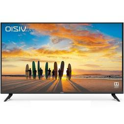 50 Inch Smart TV 4K HD Super High Definition Internet Enable