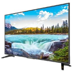 "50 Inch Smart Tv Sceptre 50"" Class FHD  LED TV (X505BV-FSR"