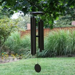 50 inch wind chime