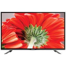 """Hitachi 50A3 50"""" Class 1080p LED HDTV"""