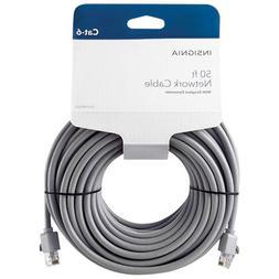 Insignia  Cat6 Network Cable  New PLEASE READ