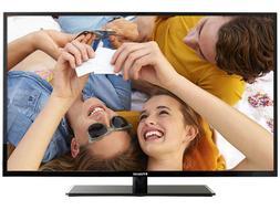 Polaroid 50GSR3000FA 50� 1080p Widescreen LED HDTV