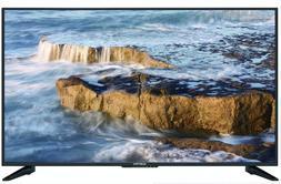 Sceptre 50inch Class 4K UHD LED TV U515CV-U
