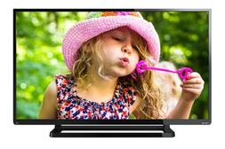 Toshiba 50L1400U 50-Inch 1080p 60Hz LED TV