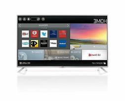 "LG 50LB5800 50"" Smart LED HDTV 1080p Wi-Fi with Remote - Pic"