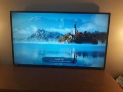 """LG 50LB5800 50"""" Smart LED HDTV 1080p Wi-Fi with Remote and w"""