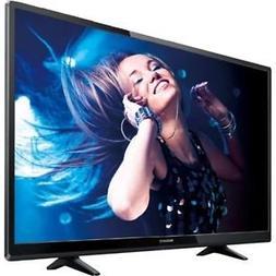 MAGNAVOX 50MV336X/F7 - 50 SMART LED 1080P TV