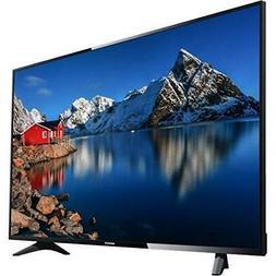 50mv387y 50 2160p led lcd tv 16