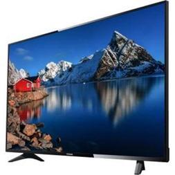 "Magnavox 50MV387Y 50"" 2160p LED-LCD TV - 16:9 - 4K UHDTV"