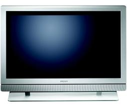 Philips 50PF9956 50-Inch Widescreen HD-Ready Flat-Panel Plas