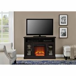 "FLEXIMOUNTS A11 Full motion Swivel Tilt HD 32""-50"" TV wall m"