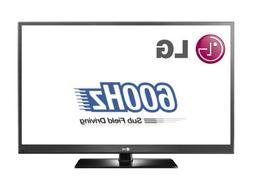 LG 50PV450 50-Inch 1080p 600 Hz Plasma HDTV