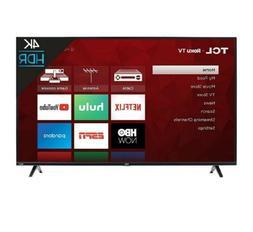 50s425 50 inch 2160p 4k led tv