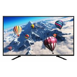 "55"" 4K UHD LED TV 55"" 4K Ultra High Definition TV 2160p LED"