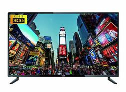 "RCA 55"" Class 4K Ultra HD  LED TV - RCA 55 Inch 2160p LED Hi"