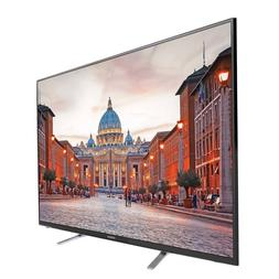 "HITACHI 55"" Class 4K Ultra HD TV - 55C60"
