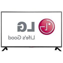 55LY540S LED 55inch 4000:1 1920 x 1080 HDMI Retail