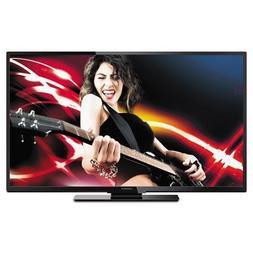 """Magnavox - LED HDTV, 55"""", 1080p, Black 55ME314V (DMi EA"""