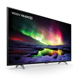 "NEW Philips 55PFL6902/F7 55"" Smart 4K HDR Dolby Vision 5"