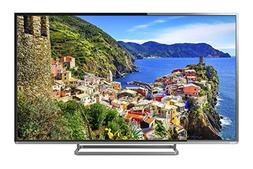 Toshiba 58L8400U 58-Inch 4K Ultra HD 120Hz Smart LED HDTV