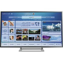 Toshiba 58L9300U 58 3D LED-LCD TV - 16:9 - 4K UHDTV - 3840 x