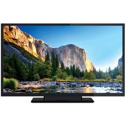 Haier 65D3550 65D3550 65 1080p 60Hz LED TV