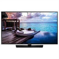Samsung 670U Series 50-inch Hospitality TV 50-inch 4K UHD Ho
