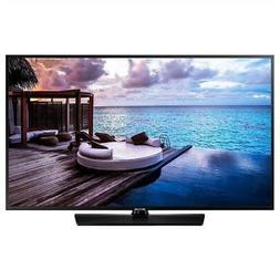 Samsung 690U Series 50-inch Smart Hospitality TV 50-inch 4K