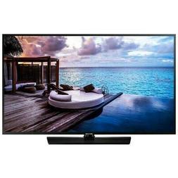 Samsung 678U Series 50-inch 4K UHD LED Hospitality TV 50-inc