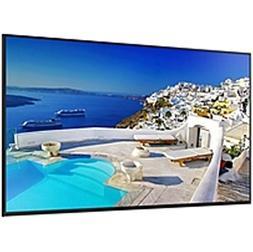 Samsung 693 HG32NC693DF 32-inch 1080p LED Pro-Idiom Smart TV