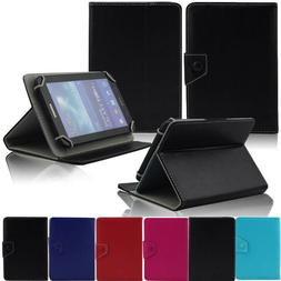 """For 8"""" 8 Inch Tab Android Tablet PC MID Universal Adjustable"""