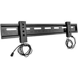 "Zax TV Mounts 85320 17""-50"" No-Drill TV Wall Mount/10-95"