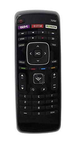 Beyution  NEW Xrt112 Remote for E320i-a2 E322ar E422ar E502a