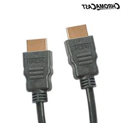 FORSPARK High Speed Ultra HDMI Cable 10ft with Ethernet ,Ful