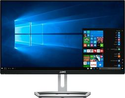 "Dell - S2318HN 23"" IPS LED FHD Monitor - Black NEW"