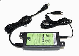 Directv AC Adapter Power Supply Charger 12V 1.5A 18W Model: