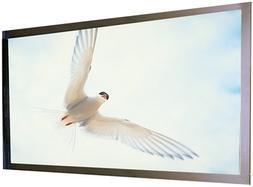 Draper 253287 M1300 92-Inch Onyx Premium 45-Inch X 80-Inch F