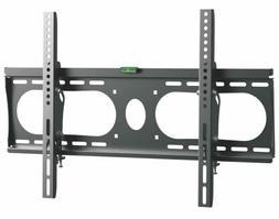 """EZ Mounts - Motion Touch Tilt Low Profile Design 32""""-50"""" TV"""